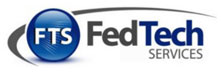 FedTechServices: Boutique Solutions for Network Automation